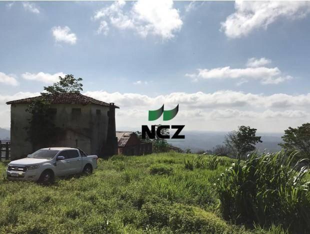 Fazenda à venda, 2460000 m² por r$ 800.000,00 - zona rural - buerarema/ba - Foto 4