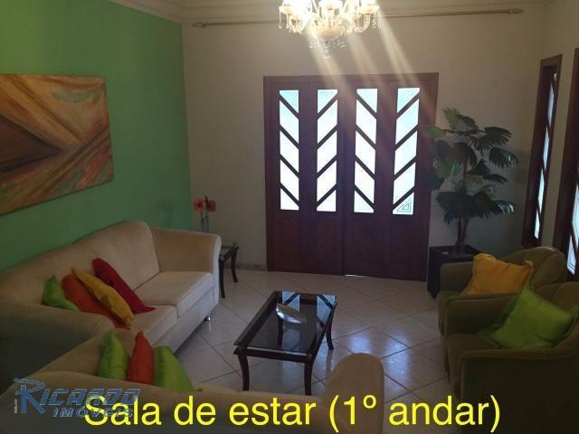 Casa 4 Quartos e Quintal Espaçoso Á Venda em Domingos Martins-ES - Foto 4