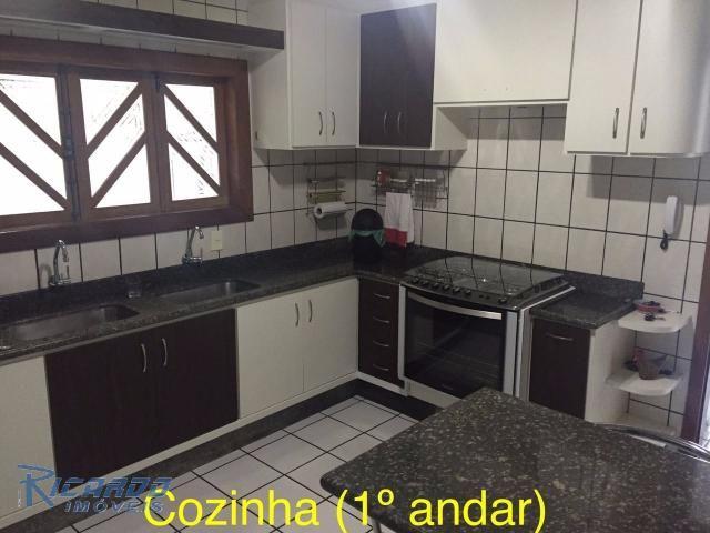 Casa 4 Quartos e Quintal Espaçoso Á Venda em Domingos Martins-ES - Foto 13