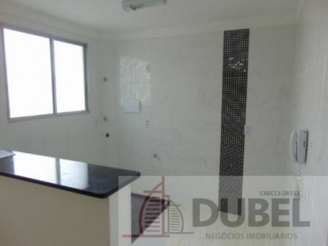 Apartamento para alugar com 2 dormitórios em Residencial patagônia, Paulínia cod:AP0106 - Foto 12