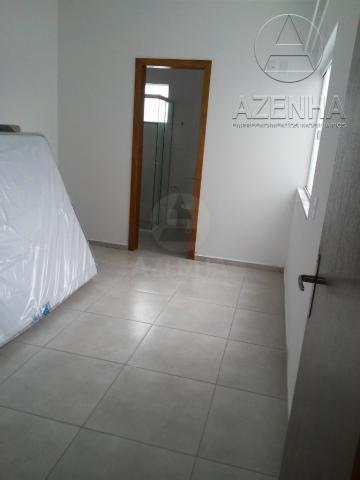 Apartamento à venda com 2 dormitórios em Campo duna, Garopaba cod:1877 - Foto 14
