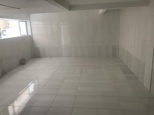 Alugo apartamento Jardim Guanabara subsolo - Foto 3