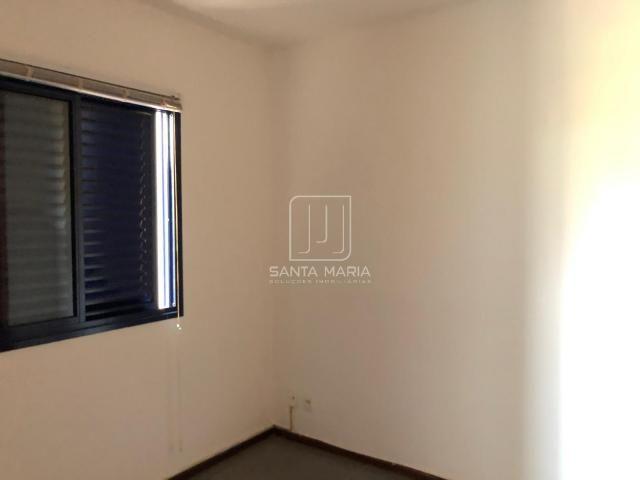Apartamento para alugar com 3 dormitórios em Iguatemi, Ribeirao preto cod:61951 - Foto 8