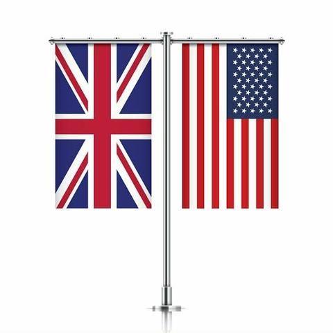 Aulas de inglês por Skype - Professora americana