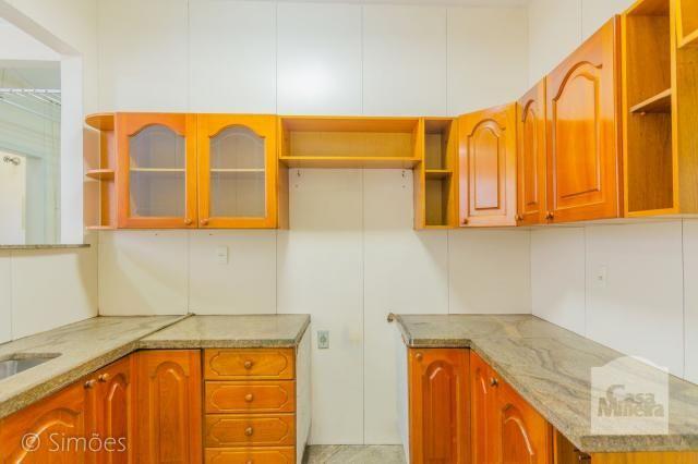 Apartamento à venda com 3 dormitórios em Gutierrez, Belo horizonte cod:257072 - Foto 20