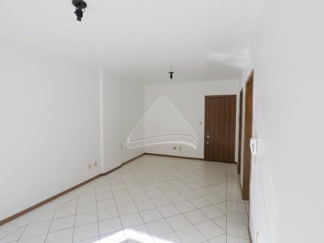 Kitchenette/conjugado para alugar com 0 dormitórios em Centro, Passo fundo cod:13966 - Foto 5