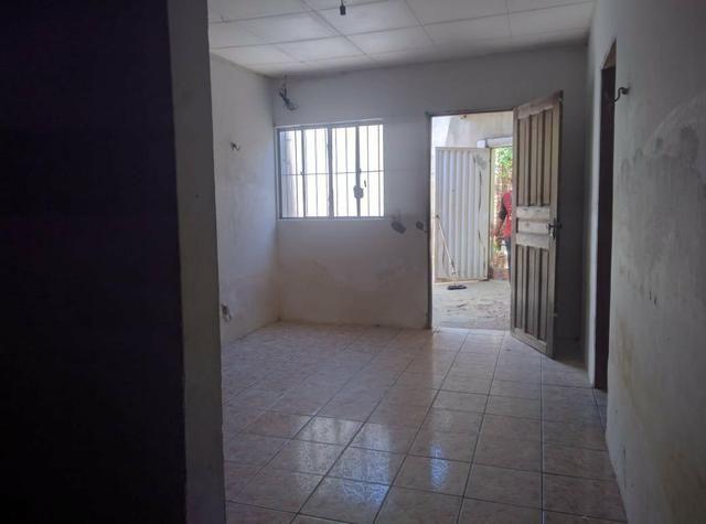 Casa no Centro de Cabrobó - Foto 3