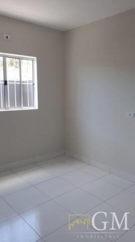 Apartamento para locação em presidente prudente, residencial bongiovani, 2 dormitórios, 1  - Foto 11