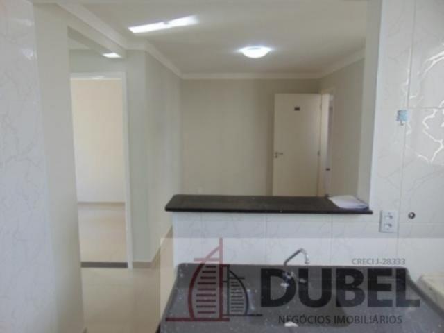Apartamento para alugar com 2 dormitórios em Residencial patagônia, Paulínia cod:AP0106 - Foto 14