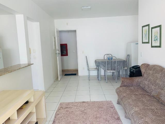 Apartamento no Parque das Palmeiras em Angra dos Reis - Foto 13