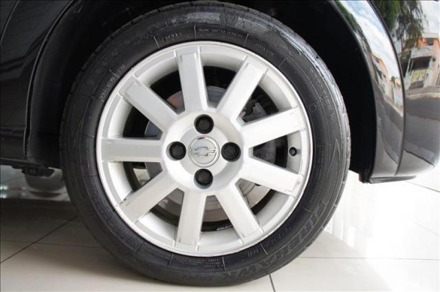Chevrolet Meriva 1.8 Mpfi Premium 8v - Foto 11