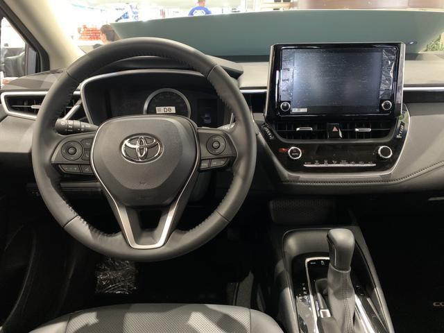 Toyota Corolla 2.0 XEI 20/21 Valido até 31/05/20 - Foto 7