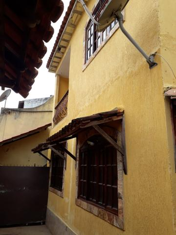Casa Vargem pequena - Foto 4