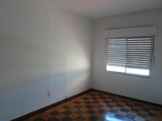 Apartamento Central - Foto 5