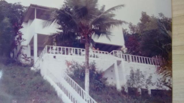 Casa com rgi no litoral venda/permuta - Foto 5