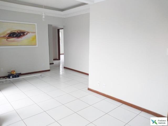 Apartamento em Jacaraípe, 3 quartos - Foto 2