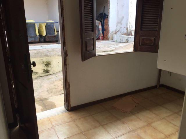 Alugo casa no olho d'água por r$ 2500 - Foto 19
