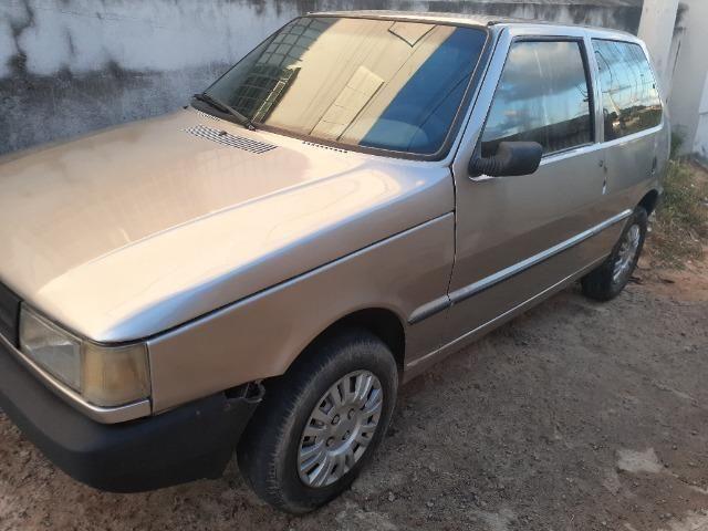 Fiat uno 96 4.500