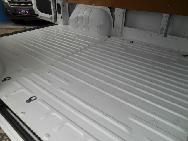 Master 2.3 dCi Furgão 16V Diesel - Foto 4