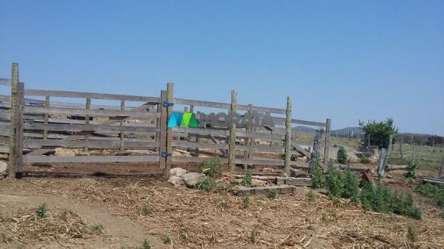 Fazenda - 80,70 hectares - congonhas do norte (mg) - Foto 9