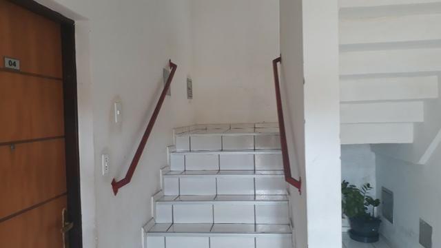 """Excelente oportunidade """"apartamento na cohama"""" - Foto 8"""
