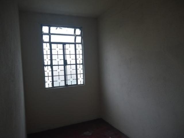 Simone Freitas Imóveis - Aluga-se apartamento na Ponte Alta - Volta Redonda - Foto 2