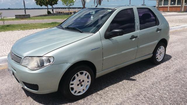 Fiat Palio Fire Economy 1.0 Super Conservado - Foto 2