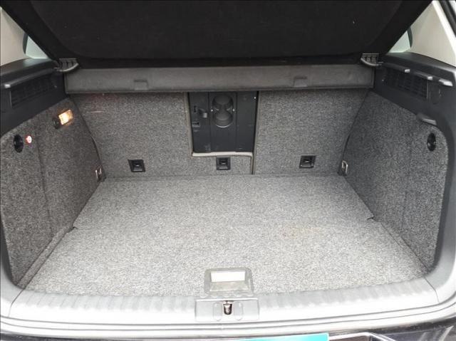 Volkswagen Tiguan 1.4 Tsi 16v Turbo - Foto 12