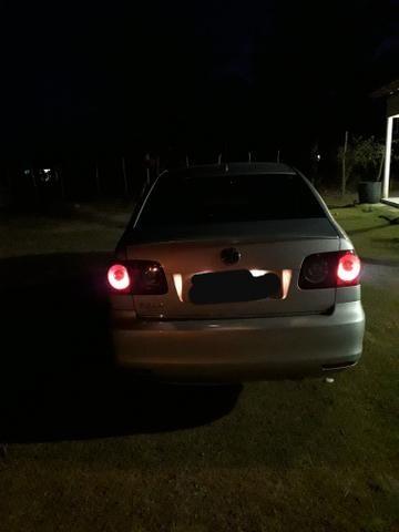 POLO sedan comfortline - Foto 2