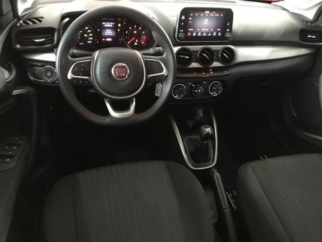 Fiat Argo DRIVE 1.3 - Foto 11