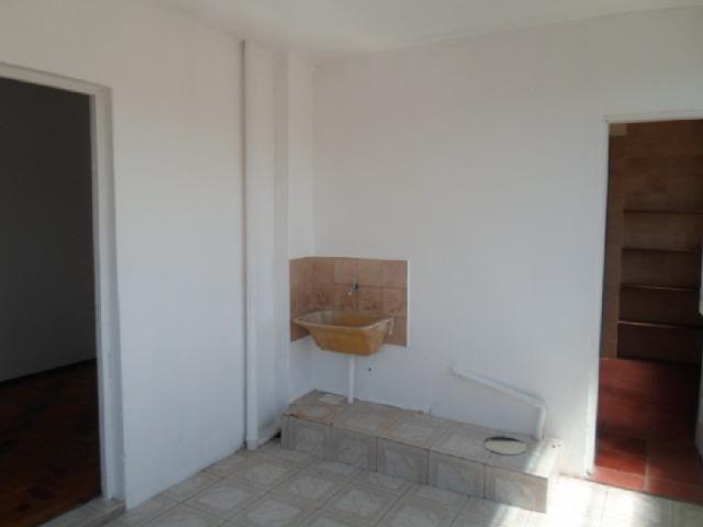 Apartamento Central - Foto 10