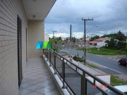 PRÉDIO À VENDA - 560 m² - JARDIM BRASÍLIA - ITAPUÃ (SC) - Foto 10