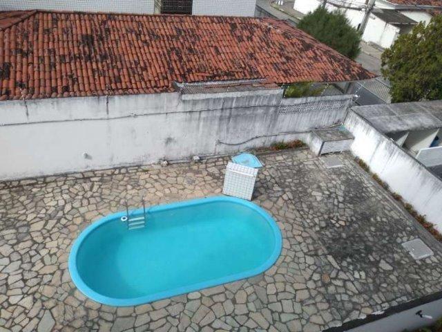 Apartamento 03 Quartos Jardim São Paulo - Foto 20