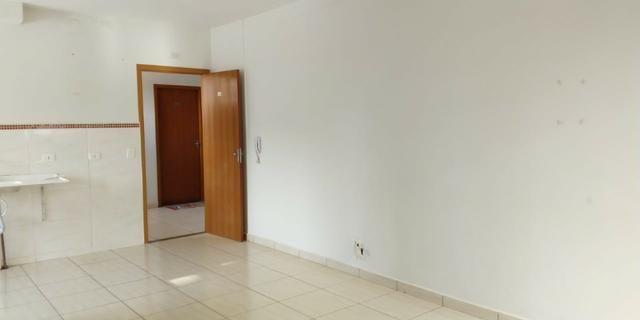 Ótimo apto para alugar em sarandi sem fiador e sem burocracia - Foto 3