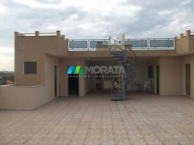 PRÉDIO À VENDA - 560 m² - JARDIM BRASÍLIA - ITAPUÃ (SC) - Foto 4