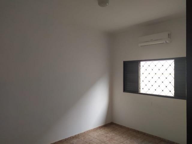 Vendo casa térrea em Dracena - Jardim Palmeiras II