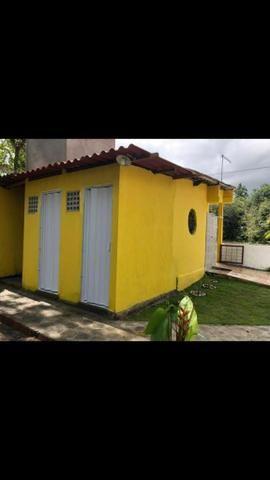 Promoção chácara em Aldeia ate 20 pessoas - Foto 10