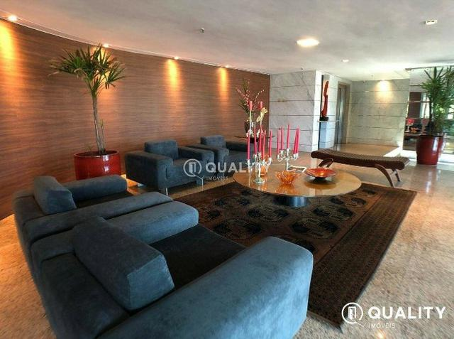 Apartamento no bairro Praia de Iracema com 4 suítes, 300 m² - Foto 13