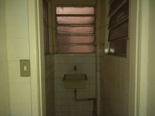 Simone Freitas Imóveis - Aluga-se apartamento na Ponte Alta - Volta Redonda - Foto 15