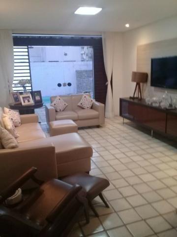 Casa para vender, Intermares, Cabedelo, PB. CÓD: 2799 - Foto 14