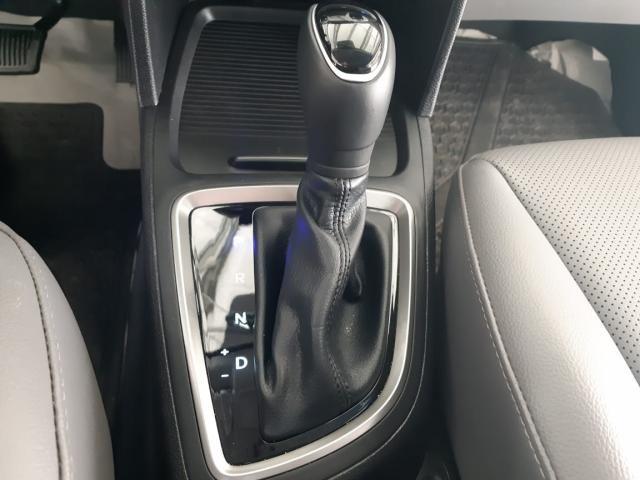 Hyundai HB20S 1.6 PREMIUM 16V 4P - Foto 10