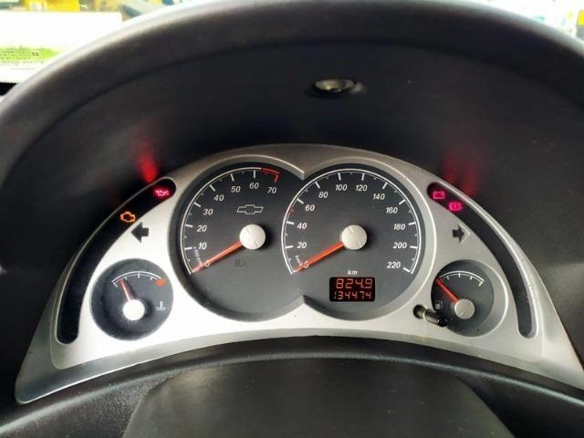 GM-Corsa HB Premium 1.4 - Completo - Foto 11