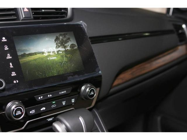 Honda CRV 1.5 TOURING 4X4 - Foto 12