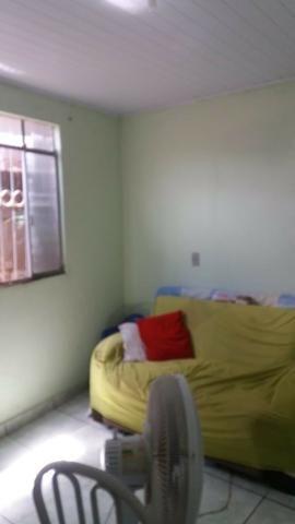 Venda-se ou toco estás três residências no município de Cachoeiro de Itapemirim/ES - Foto 2