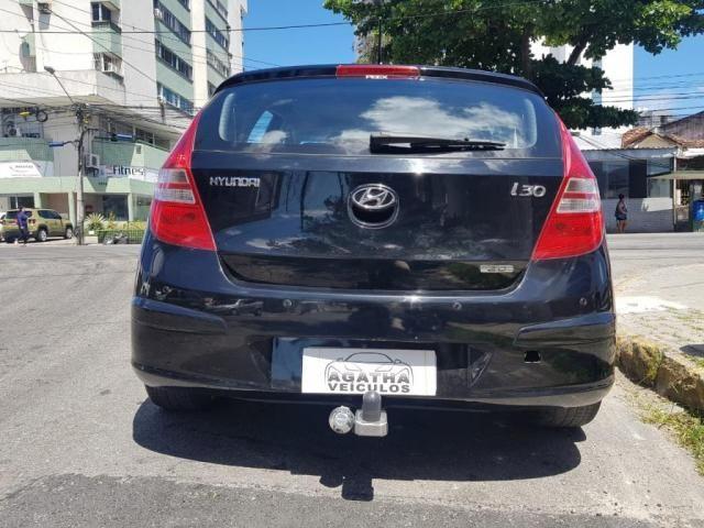 Hyundai I30 2.0 Gasolina - Abaixo da Tabela - Foto 5