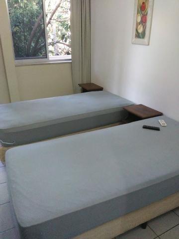 Alugo suites mobiliadas para virada de ano carnaval - Foto 9
