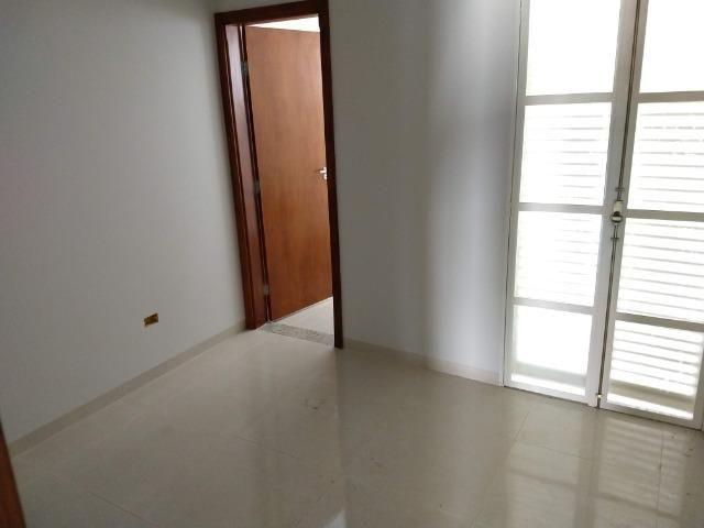 Residência de 70 m² c/ 2 quarto - Jardim Novo Bongiovani - Foto 8