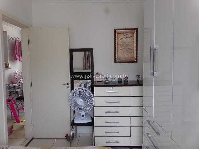 J3-lindo apartamento no Jardim de Minas