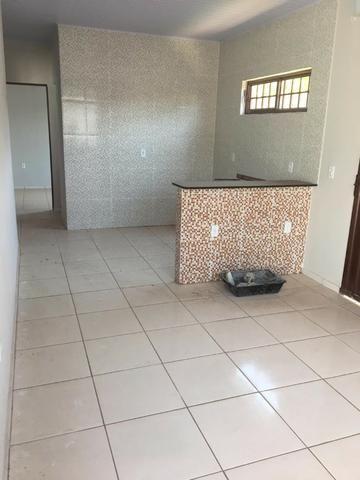 Casa com 3 quartos em Timon no bairro Pedro Patricio - Foto 5