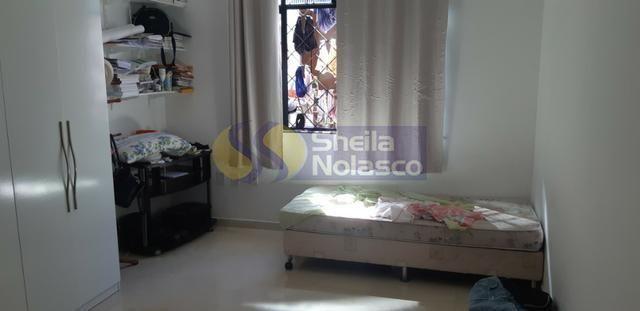 Casa com 4 quartos em vila laura - Foto 10